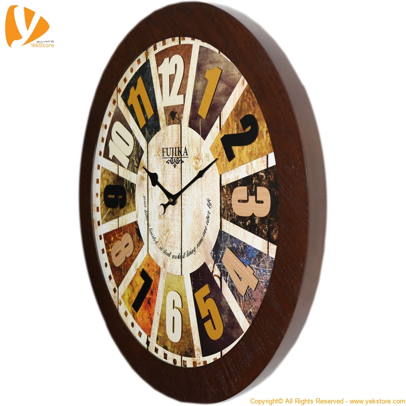 fujika-wooden-wall-clock-202-6
