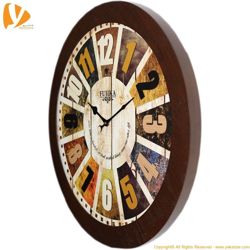fujika-wooden-wall-clock-202-6