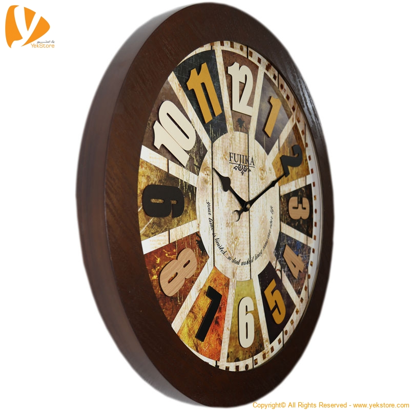 fujika-wooden-wall-clock-202-7