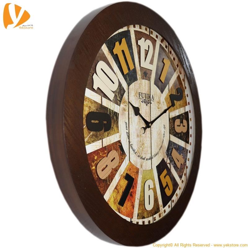 fujika-wooden-wall-clock-202-7
