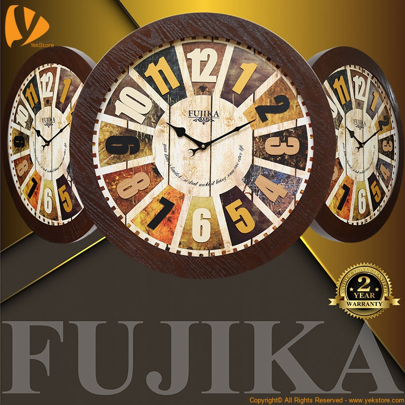 fujika-wooden-wall-clock-202-8