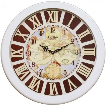 fujika-wooden-wall-clock-203-1