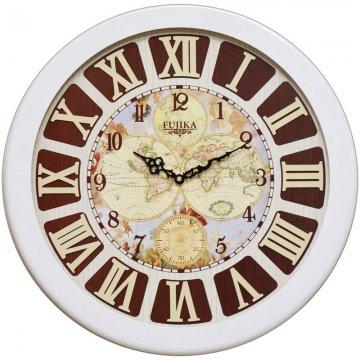 fujika-wooden-wall-clock-203-1