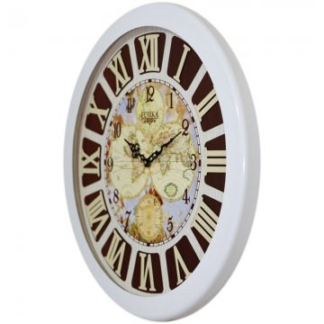 fujika-wooden-wall-clock-203-2