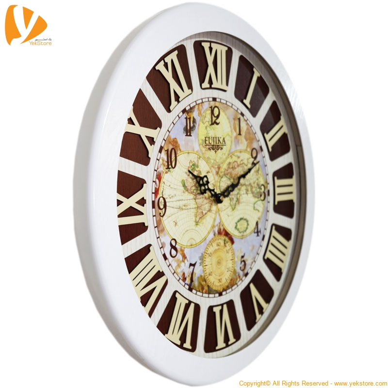 fujika-wooden-wall-clock-203-3