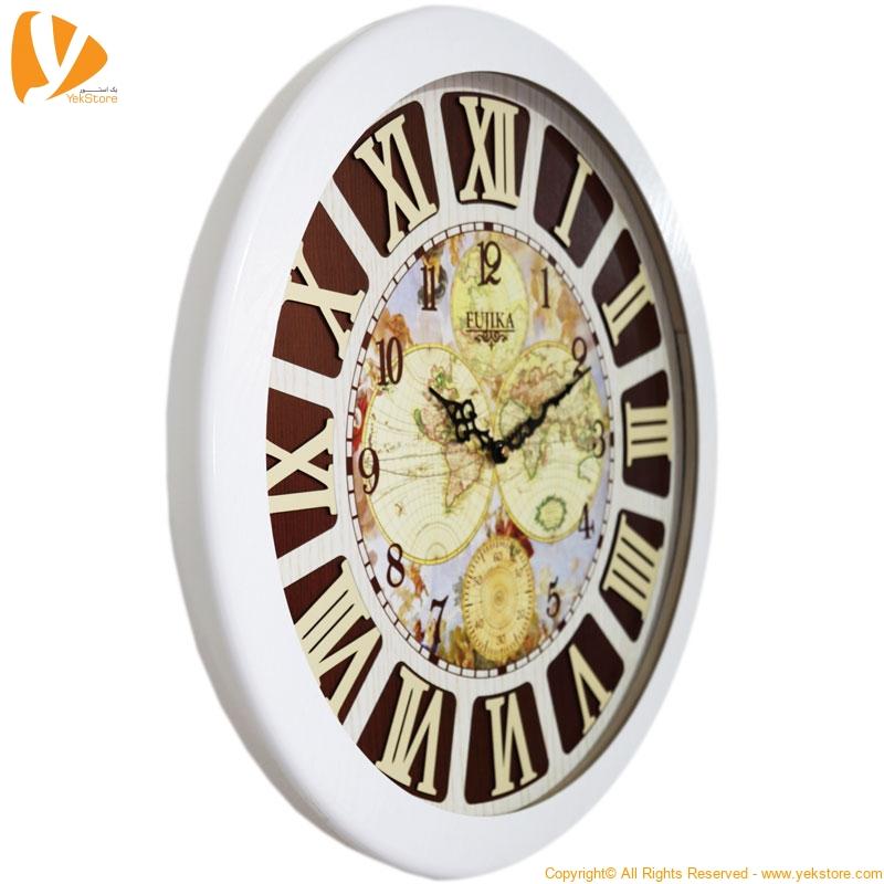 fujika-wooden-wall-clock-203-3