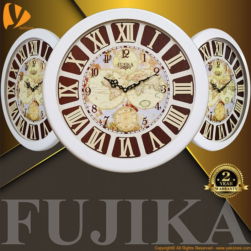 fujika-wooden-wall-clock-203-4