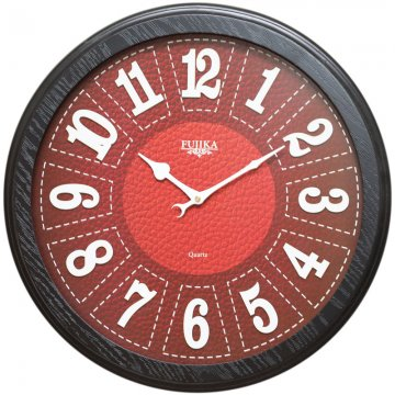 fujika-wooden-wall-clock-204-1
