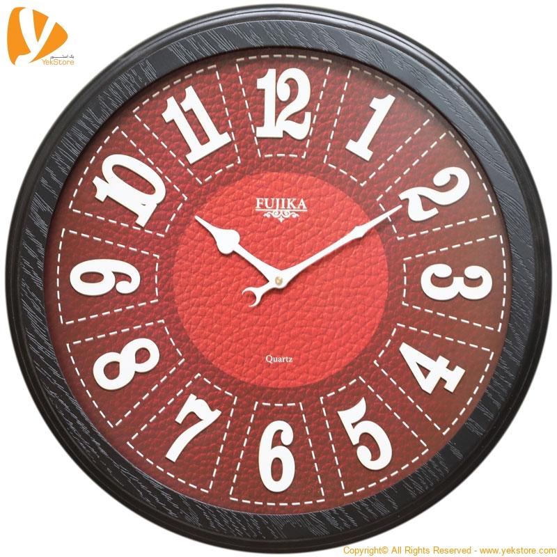 fujika-wooden-wall-clock-204-1