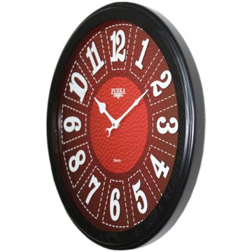 fujika-wooden-wall-clock-204-2