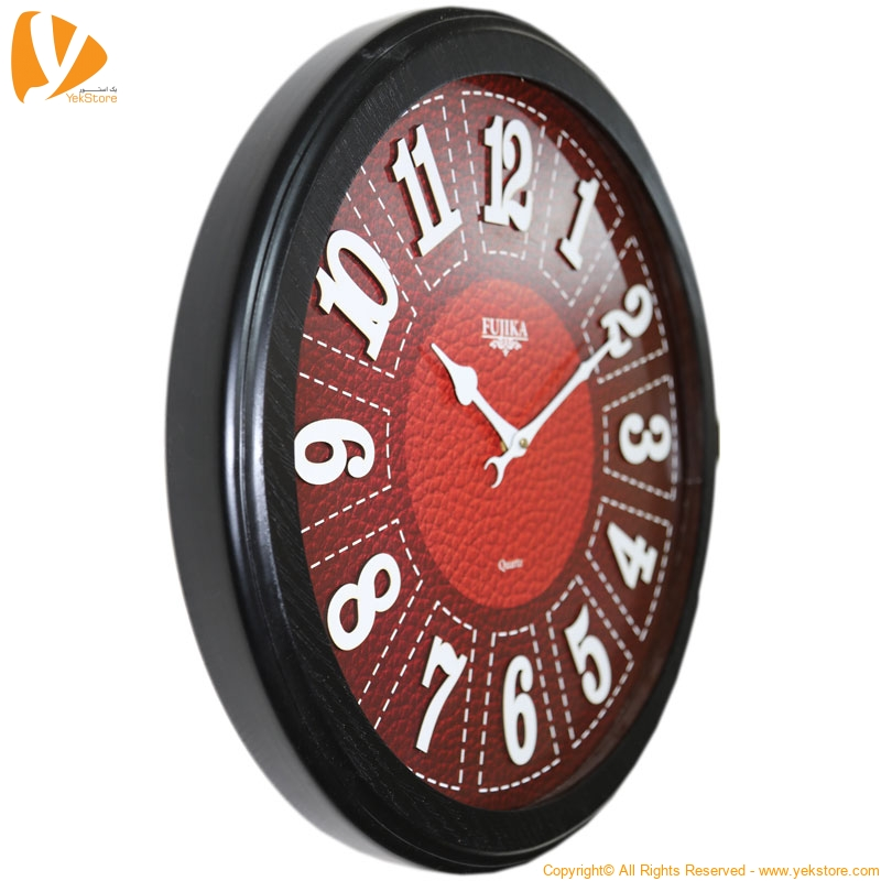 fujika-wooden-wall-clock-204-3