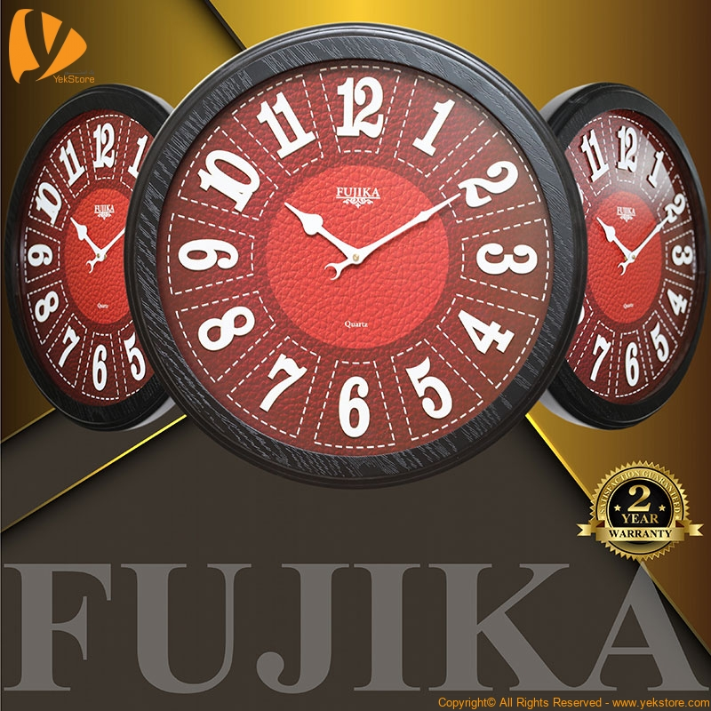 fujika-wooden-wall-clock-204-4