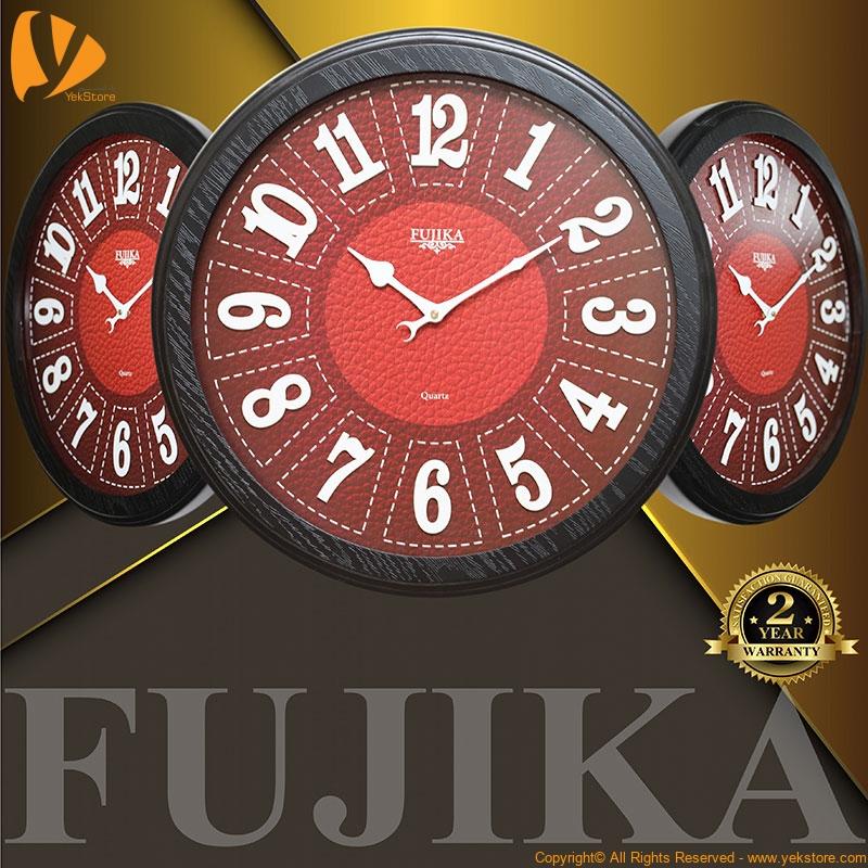fujika-wooden-wall-clock-204-4