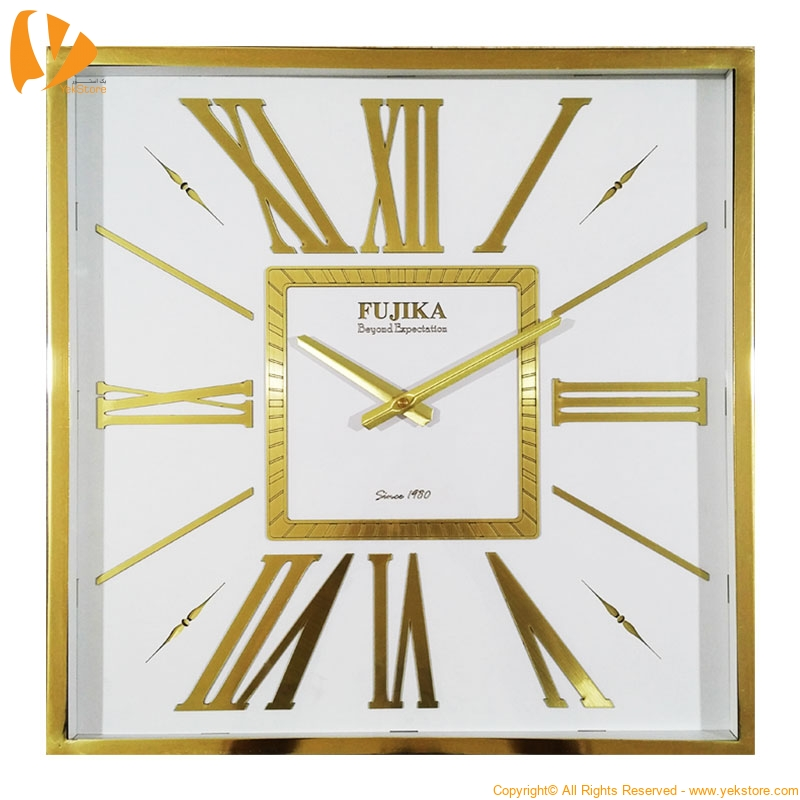 fujika-metal-wall-clock-512-1