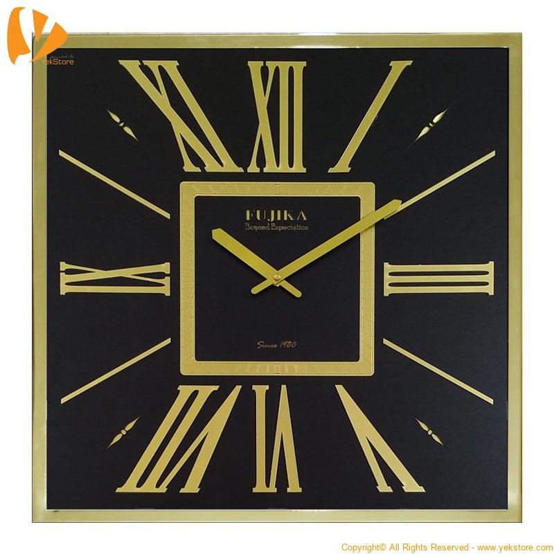 fujika-metal-wall-clock-512-2