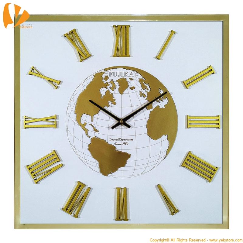fujika-metal-wall-clock-512-3
