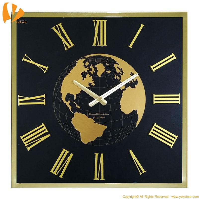 fujika-metal-wall-clock-512-4