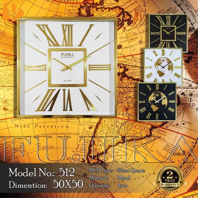 fujika-metal-wall-clock-512