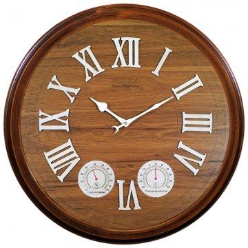 fujika-plastic-wall-clock-1001-1
