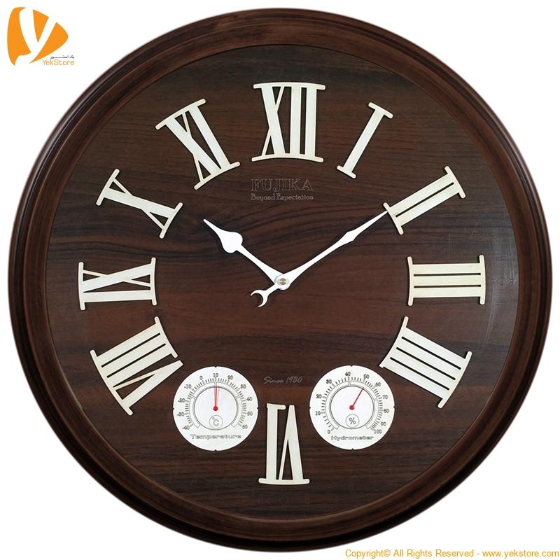 fujika-plastic-wall-clock-1001-2