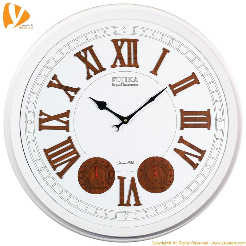 fujika-plastic-wall-clock-1001-3