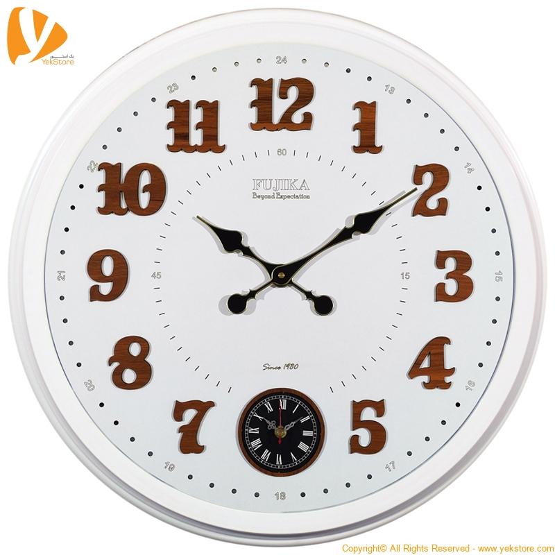 fujika-plastic-wall-clock-1006-1