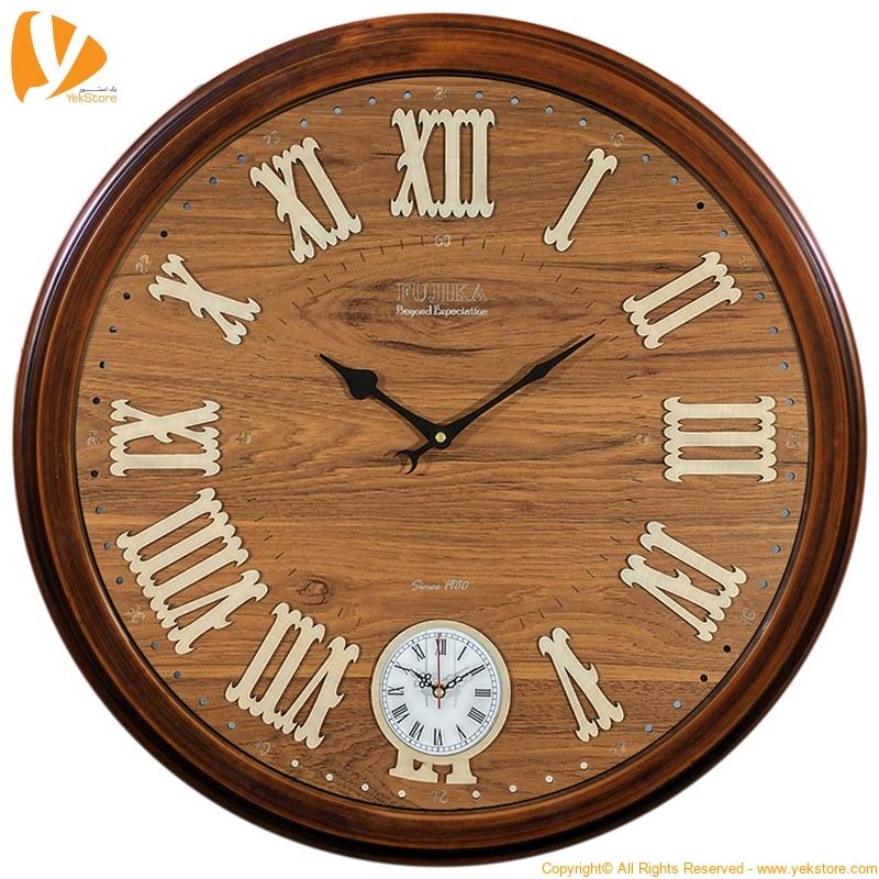 fujika-plastic-wall-clock-1006-2