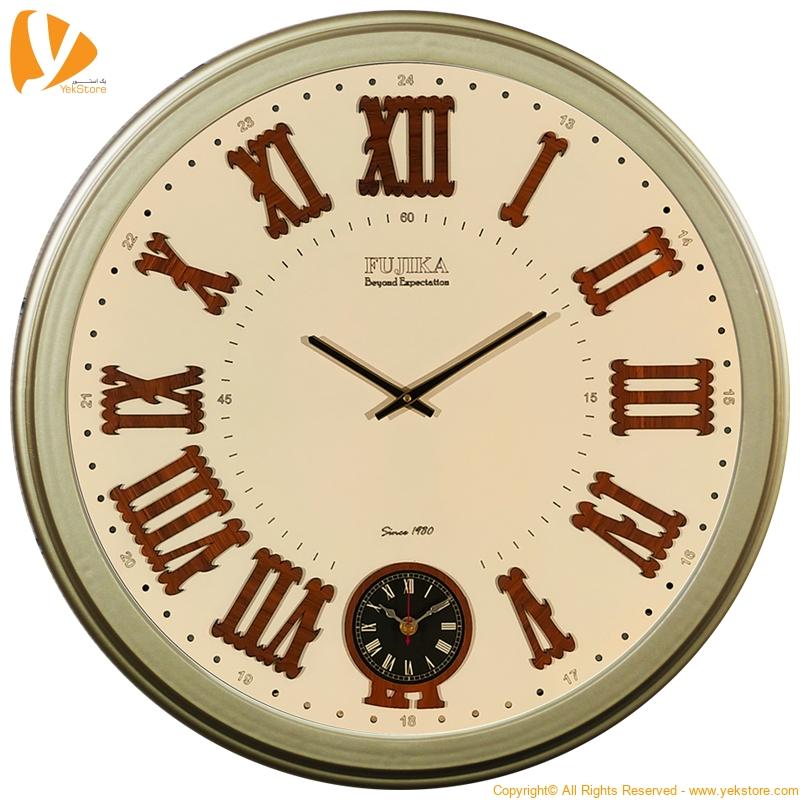 fujika-plastic-wall-clock-1006-3