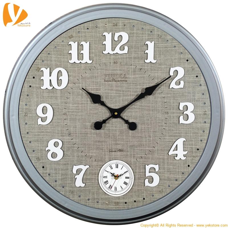 fujika-plastic-wall-clock-1006-4