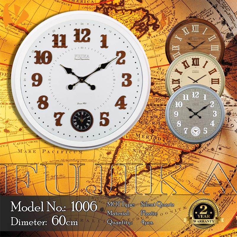 fujika-plastic-wall-clock-1006
