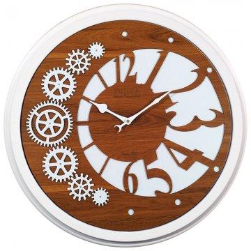 fujika-plastic-wall-clock-1013-1