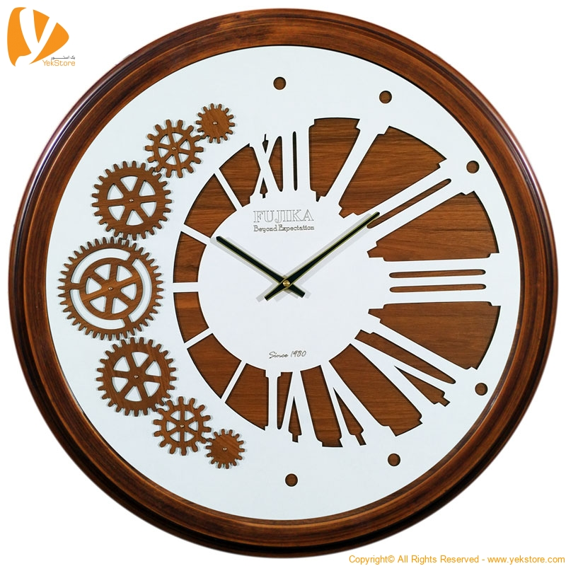 fujika-plastic-wall-clock-1013-2