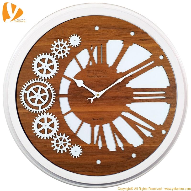 fujika-plastic-wall-clock-1013-3