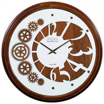fujika-plastic-wall-clock-1013-4