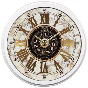 fujika-plastic-wall-clock-1023-1