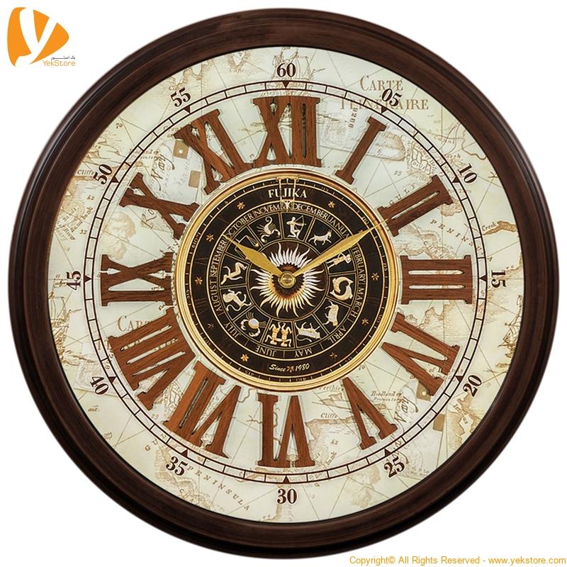 fujika-plastic-wall-clock-1023-2