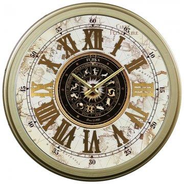 fujika-plastic-wall-clock-1023-3