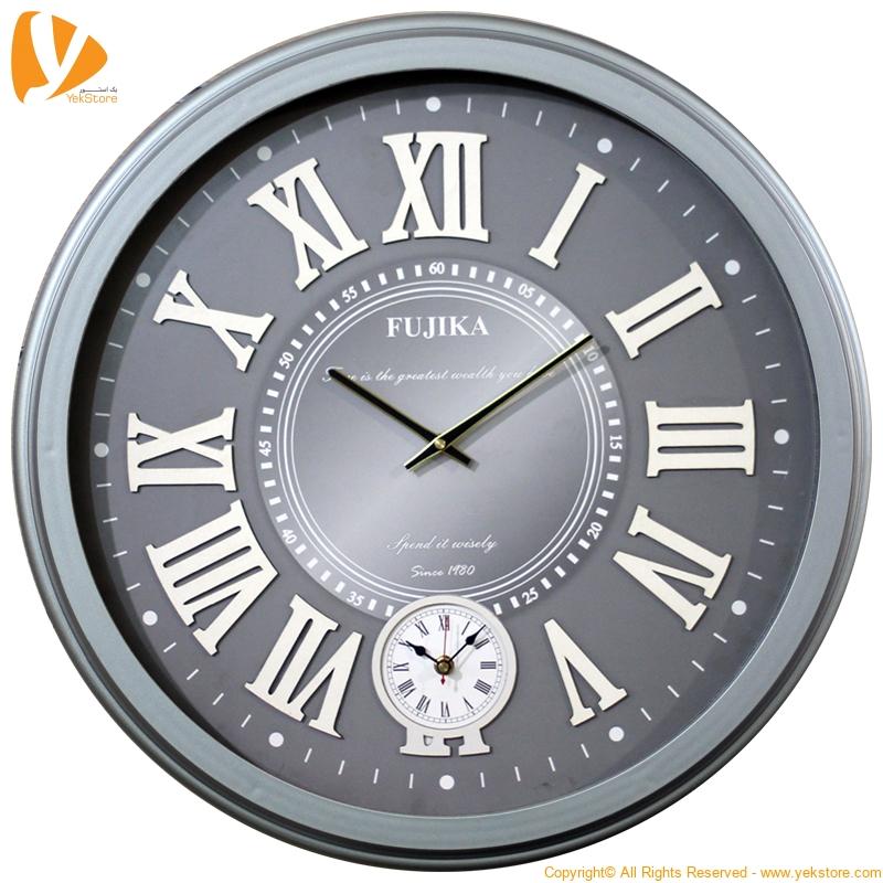 fujika-plastic-wall-clock-1027-1