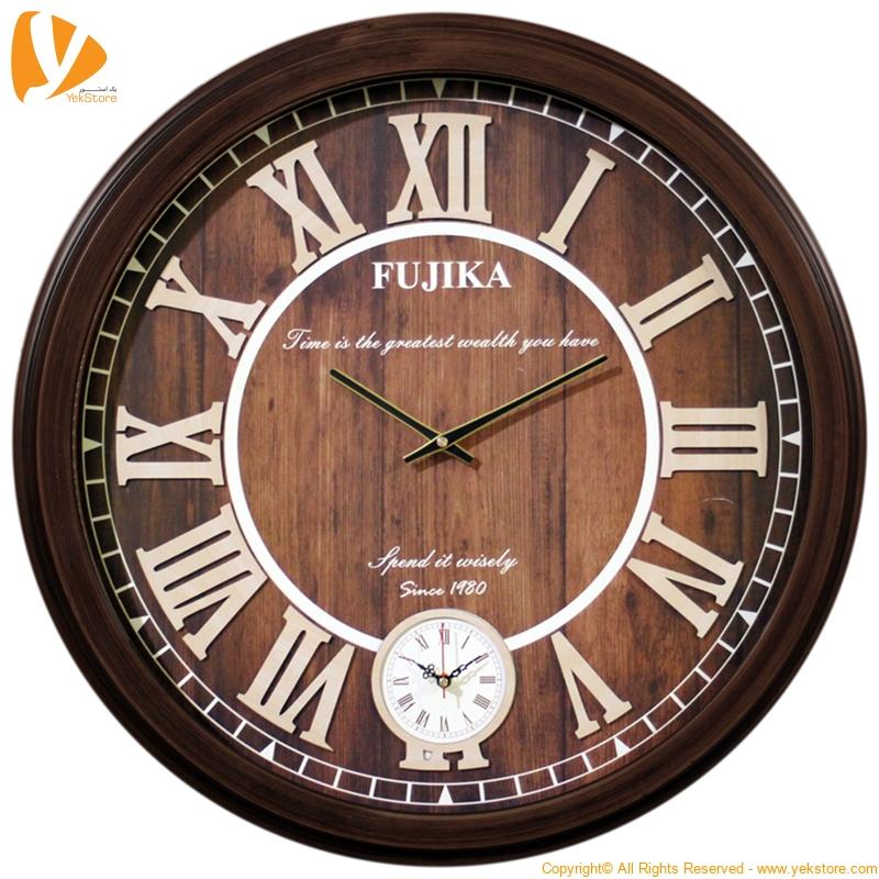 fujika-plastic-wall-clock-1027-2