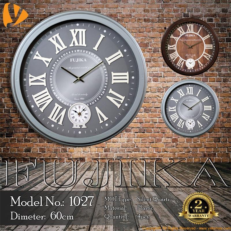 fujika-plastic-wall-clock-1027