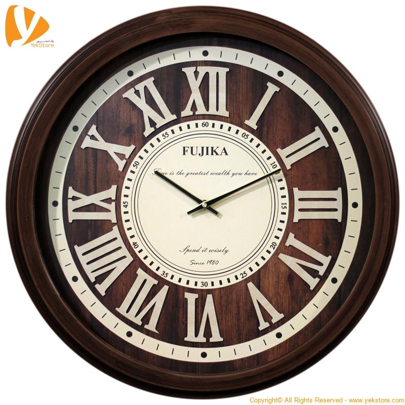 fujika-plastic-wall-clock-1029-1