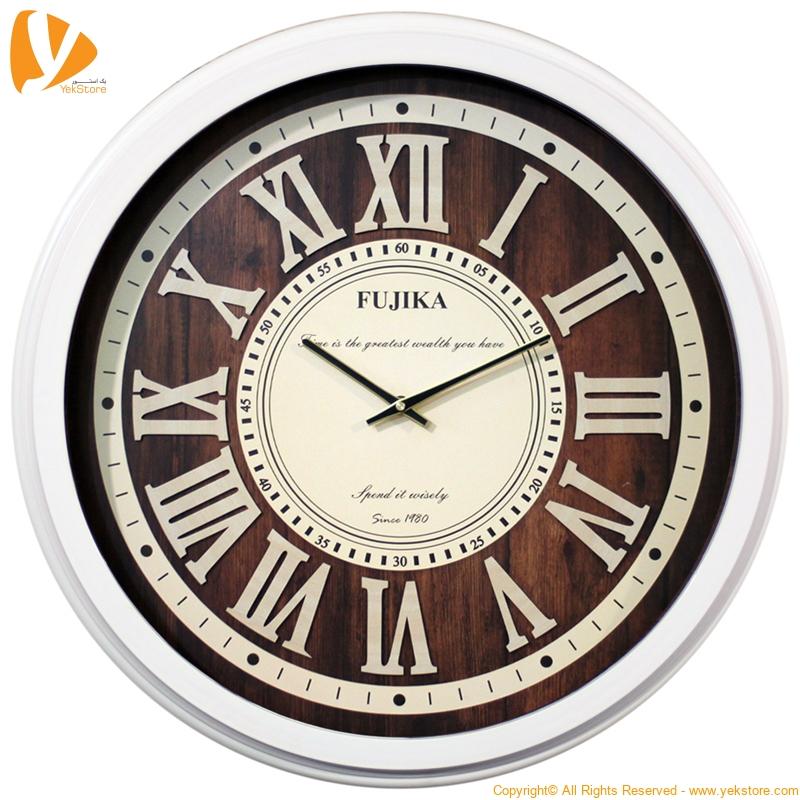 fujika-plastic-wall-clock-1029-2