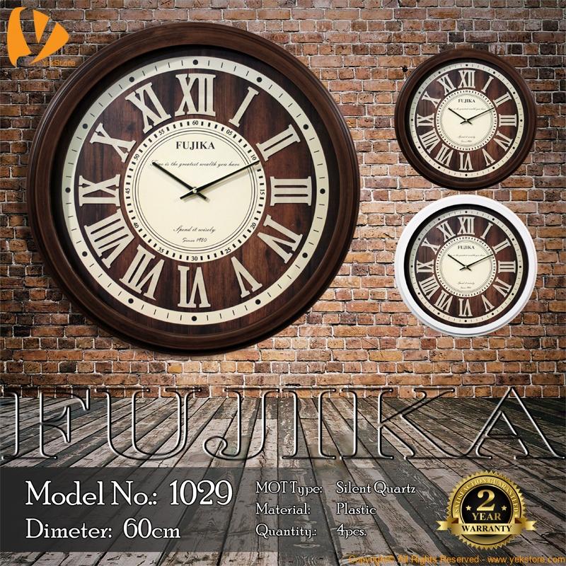 fujika-plastic-wall-clock-1029