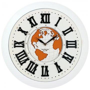 fujika-wooden-wall-clock-112-1