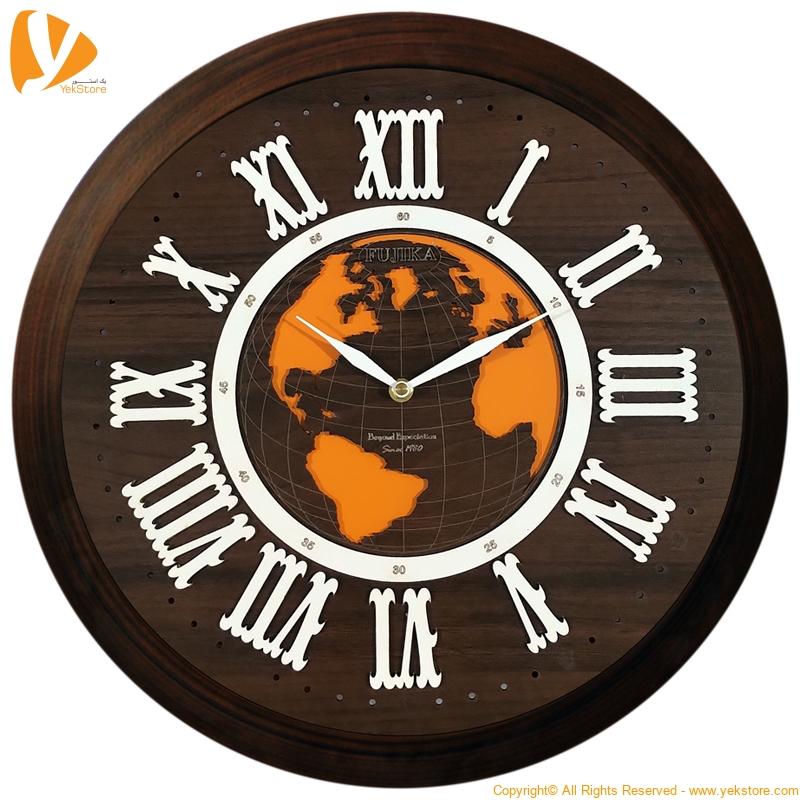 fujika-wooden-wall-clock-112-2