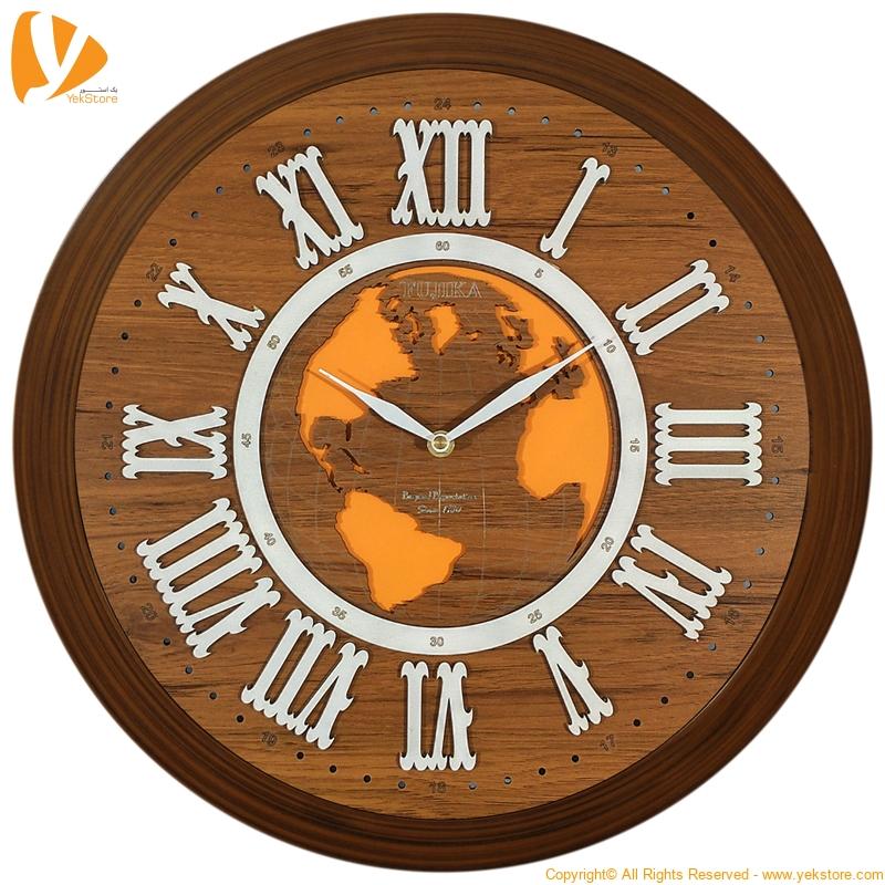 fujika-wooden-wall-clock-112-3