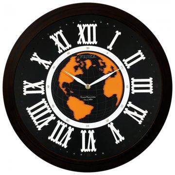 fujika-wooden-wall-clock-112-4