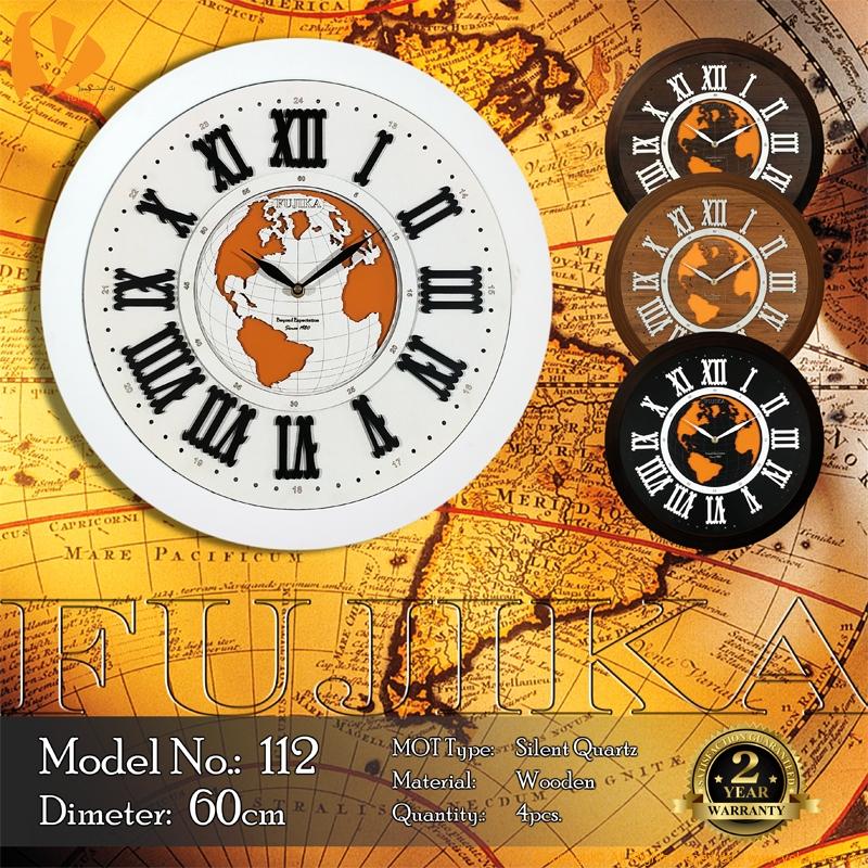 fujika-wooden-wall-clock-112