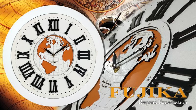 fujika-wooden-wall-clock-112B