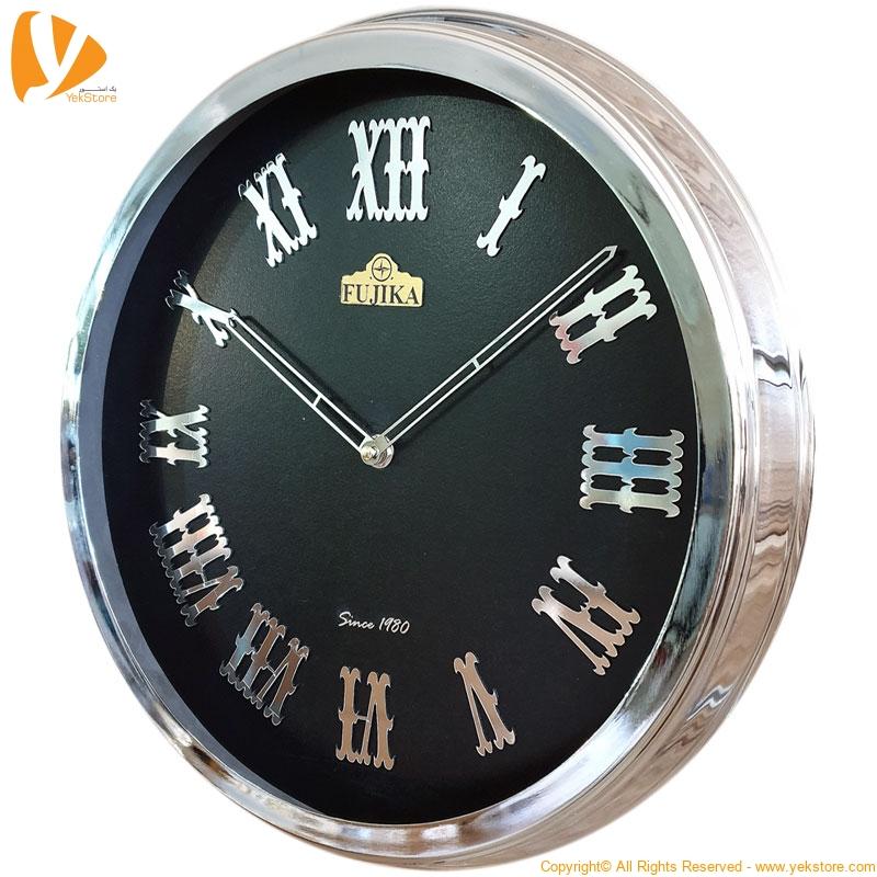 fujika-metal-wall-clock-501-2
